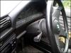 bmw-325i-convertible-e30-all-that-gleams-4