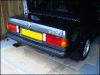 bmw-325i-convertible-e30-all-that-gleams-7