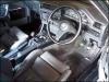 bmw-325i-convertible-e30-all-that-gleams-8