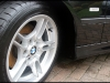 bmw-530i-e39-black-all-that-gleams-11