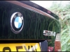 bmw-530i-e39-black-all-that-gleams-13