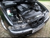 bmw-530i-e39-black-all-that-gleams-15