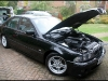 bmw-530i-e39-black-all-that-gleams-16