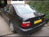 bmw-530i-e39-black-all-that-gleams-3