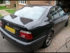 bmw-530i-e39-black-all-that-gleams-4