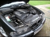 bmw-530i-e39-black-all-that-gleams-5