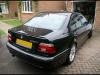 bmw-530i-e39-black-all-that-gleams-8