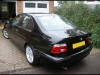 bmw-530i-e39-black-all-that-gleams-9