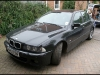 bmw-530i-e39-black-all-that-gleams