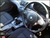 bmw-330ci-saloon-e46-silver-all-that-gleams-10
