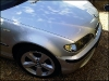 bmw-330ci-saloon-e46-silver-all-that-gleams-2