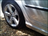 bmw-330ci-saloon-e46-silver-all-that-gleams-3