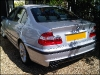 bmw-330ci-saloon-e46-silver-all-that-gleams-4