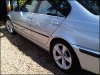 bmw-330ci-saloon-e46-silver-all-that-gleams-5