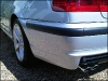 bmw-330ci-saloon-e46-silver-all-that-gleams-6