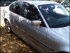 bmw-330ci-saloon-e46-silver-all-that-gleams