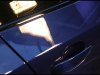 bmw-m5-blue-e60-all-that-gleams-11