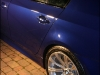 bmw-m5-blue-e60-all-that-gleams-13
