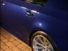 bmw-m5-blue-e60-all-that-gleams-13