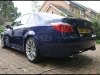 bmw-m5-blue-e60-all-that-gleams-14
