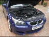 bmw-m5-blue-e60-all-that-gleams-17