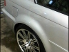 bmw-e46-m3-car-detailing-guildford-10