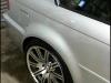 bmw-e46-m3-car-detailing-guildford-10