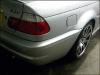 bmw-e46-m3-car-detailing-guildford-11