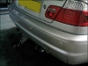 bmw-e46-m3-car-detailing-guildford-12