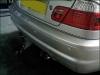 bmw-e46-m3-car-detailing-guildford-12