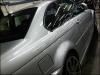 bmw-e46-m3-car-detailing-guildford-14