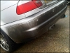 bmw-e46-m3-car-detailing-guildford-2