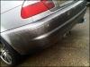 bmw-e46-m3-car-detailing-guildford-2