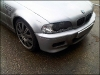 bmw-e46-m3-car-detailing-guildford-3