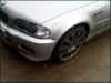 bmw-e46-m3-car-detailing-guildford-4