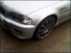 bmw-e46-m3-car-detailing-guildford-4