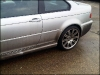 bmw-e46-m3-car-detailing-guildford-5