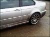 bmw-e46-m3-car-detailing-guildford-5