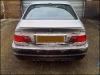 bmw-e46-m3-car-detailing-guildford-6