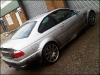 bmw-e46-m3-car-detailing-guildford-7