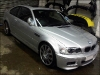 bmw-e46-m3-car-detailing-guildford-8