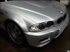 bmw-e46-m3-car-detailing-guildford-9