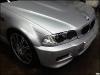 bmw-e46-m3-car-detailing-guildford-9
