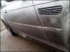 bmw-e46-m3-car-detailing-guildford