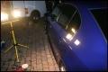 bmw_e60_m5_blue-enhancement_detail-allthatgleams-car_detailing_guildford_surrey_london-149