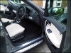bmw-x3-interior-valet-2