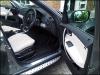 bmw-x3-interior-valet-2