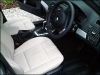 bmw-x3-interior-valet-3