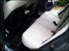bmw-x3-interior-valet-4