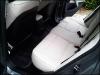 bmw-x3-interior-valet-4